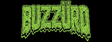 Fistful of Questions With Buzzurd