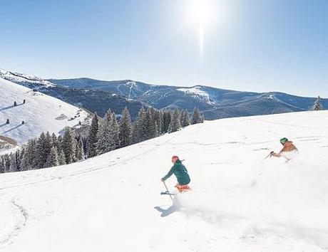 best bachelor party destinations vail colorado