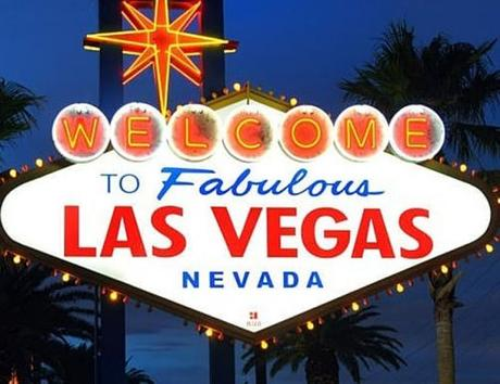 best bachelor party destinations las vegas