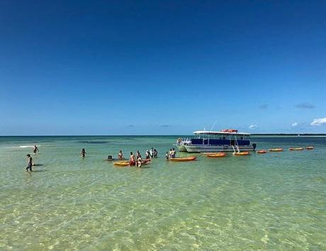 best bachelor party destinations key west florida