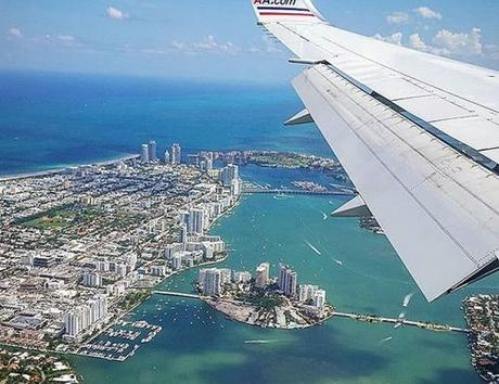 best bachelor party destinations miami florida