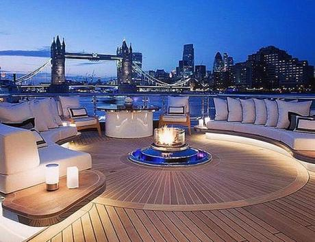 best bachelor party destinations yacht week