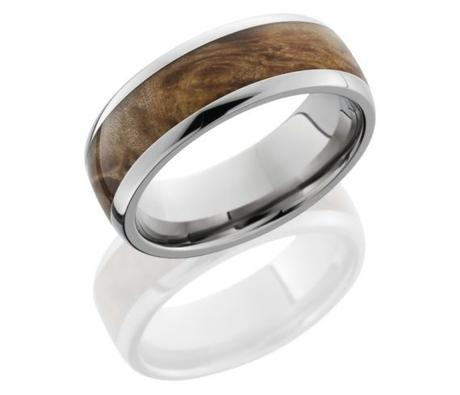Are Wood Rings Reliable?