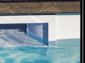 What About Leaking Pool Skimmer