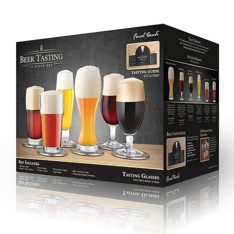 2018 Beer Lovers Holiday Gift Guide