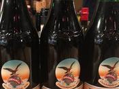 Sweet Bitter Ending: Fernet-Branca Great Eataly Downtown