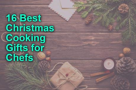 best-Christmas-Cooking-Gifts-for-Chefs