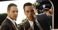Oscar Got It Wrong!: Best Director 1997