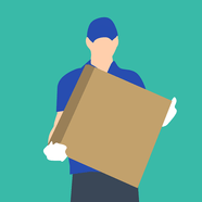 5 Things To Remember When Starting Your Own Courier Company