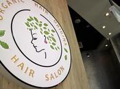Your Hair Organically Done Organics Origins Salon Sponsored