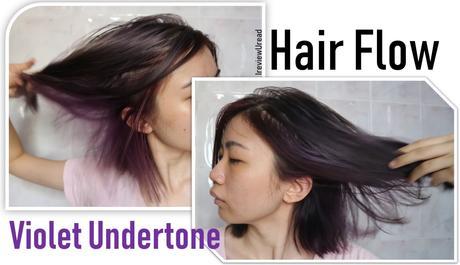 Get your hair organically done at Organics Hair Origins Hair Salon | Sponsored