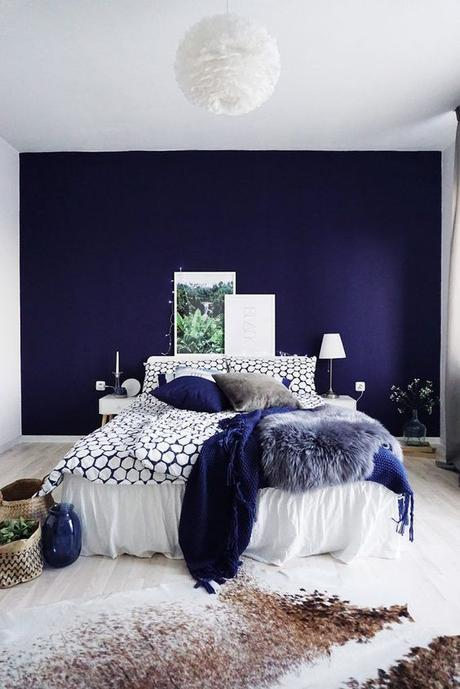 20 Bedroom Paint Ideas for Your Dream Bedroom