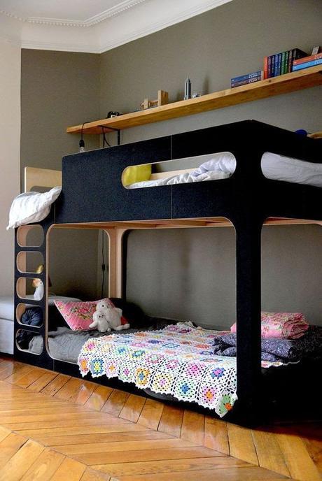 20 Teen Bedroom Ideas Your Teens Definitely Would Like