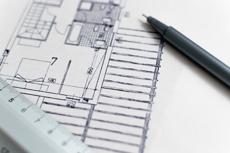 5 Things To Know If You Want To Become An Architect