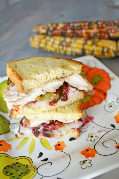 9 Ways to Use Thanksgiving Leftovers