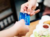Internet Shopping 101: Make Payments Safely