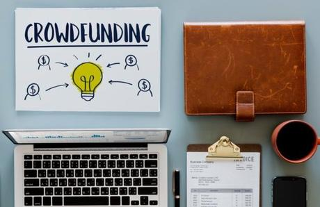 How Crowdfunding is Changing The Way Startups Raise Funds