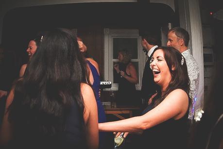 Wedding Photography – Best of 2018