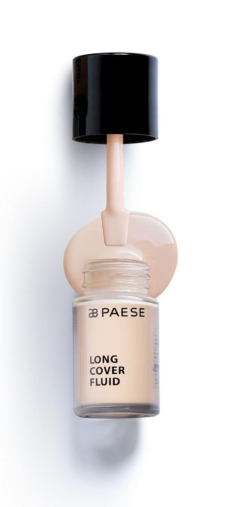 All about the Paese yes, the Paese from Poland – Cosmoprof Asia 2018 Hong Kong