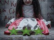 Sabrina (2018) Netflix Film Review