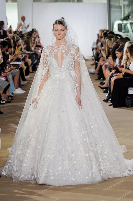 stunning-fall-bridal-collection-2019-ines-di-santo_21