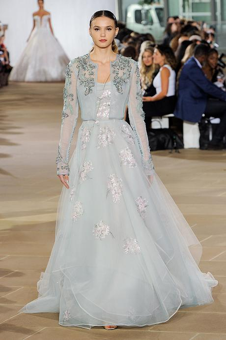 stunning-fall-bridal-collection-2019-ines-di-santo_13