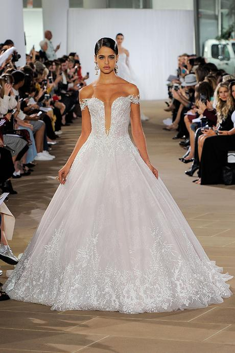 stunning-fall-bridal-collection-2019-ines-di-santo_14