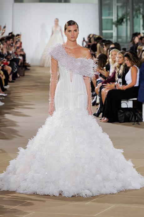 stunning-fall-bridal-collection-2019-ines-di-santo_02