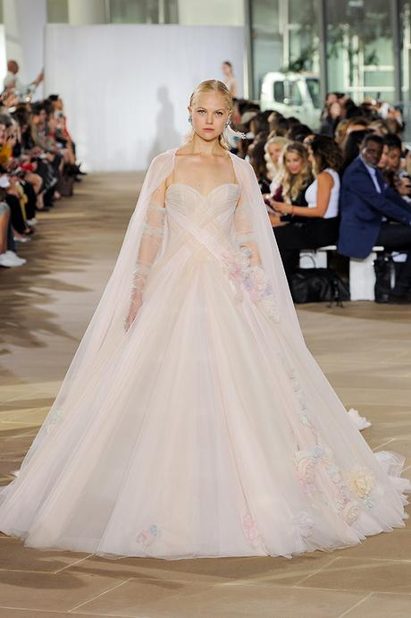 stunning-fall-bridal-collection-2019-ines-di-santo_08