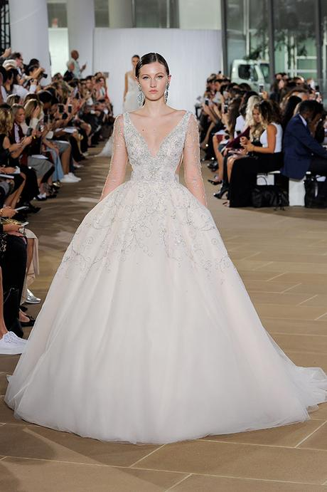 stunning-fall-bridal-collection-2019-ines-di-santo_19