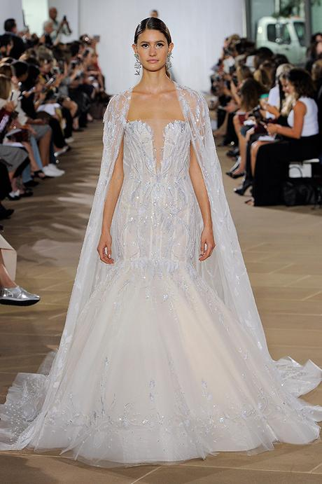 stunning-fall-bridal-collection-2019-ines-di-santo_12