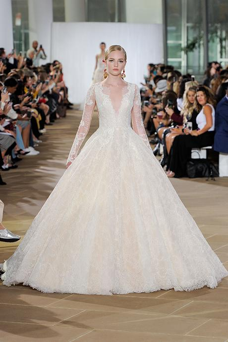 stunning-fall-bridal-collection-2019-ines-di-santo_03