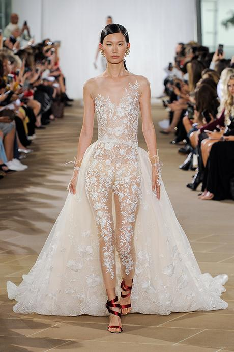 stunning-fall-bridal-collection-2019-ines-di-santo_04