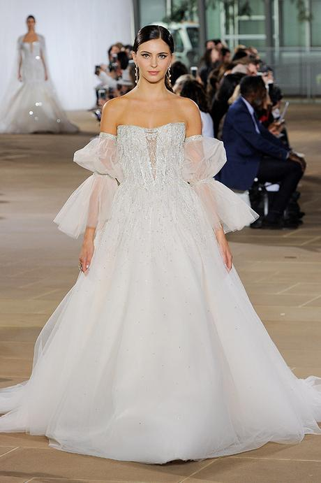 stunning-fall-bridal-collection-2019-ines-di-santo_11