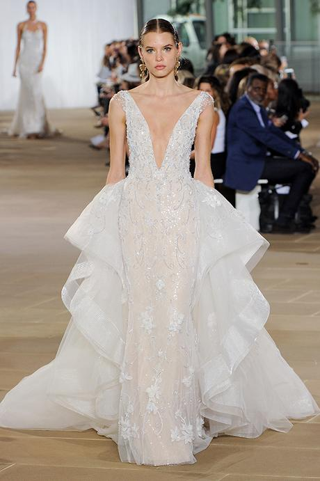 stunning-fall-bridal-collection-2019-ines-di-santo_09