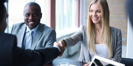 4 Career Options For People Who Want to Give Back