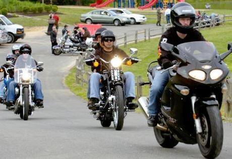 Why It's So Important to Have Good Motorcycle Insurance