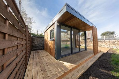 6 Reasons Why an Urban Pod Could be For You