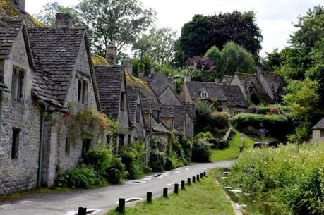 10 Best Places to Visit in the Cotswolds