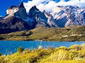 Chile Officially Opens 'Route Parks' Long-Distance Hiking Route