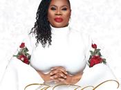 """Maranda Curtis Releases Holy Christmas"""" Album"""