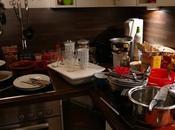 Kitchen Organization Must Haves Indian Kitchens
