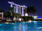 Score Free Hotel Rooms When Traveling Asia
