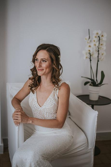 natural-romantic-wedding-rethymno-crete_11