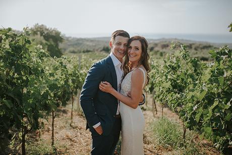 natural-romantic-wedding-rethymno-crete_32