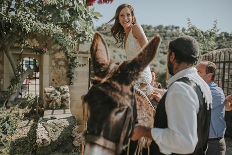 natural-romantic-wedding-rethymno-crete_19