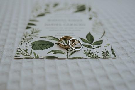 natural-romantic-wedding-rethymno-crete_06
