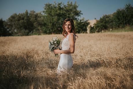 natural-romantic-wedding-rethymno-crete_05