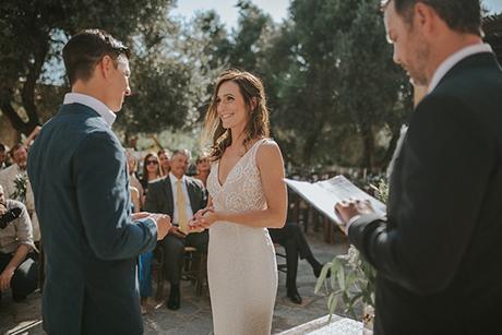 natural-romantic-wedding-rethymno-crete_20