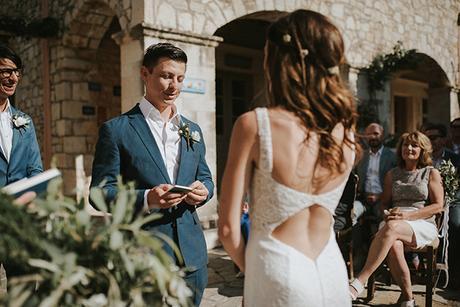 natural-romantic-wedding-rethymno-crete_21